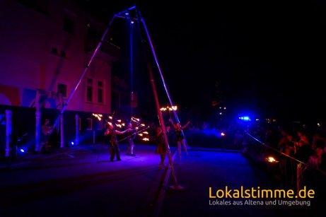 ls_mittelalter-festival-altena_180804_152
