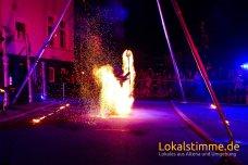 ls_mittelalter-festival-altena_180805_173