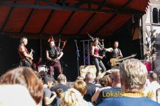 ls_mittelalter-festival-altena_180805_191