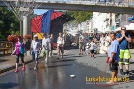 ls_mittelalter-festival-altena_180805_197