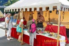 ls_mittelalter-festival-altena_180805_210