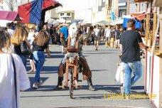 ls_mittelalter-festival-altena_180805_215