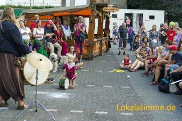 ls_mittelalter-festival-altena_180805_224