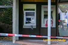 ls_geldautomatensprengung-altena_180901_07
