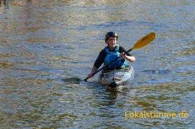 ls_lenne-lebt-altena-pappbootrennen_180930_03
