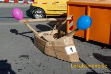ls_lenne-lebt-altena-pappbootrennen_180930_05