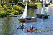 ls_lenne-lebt-altena-pappbootrennen_180930_11