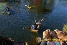 ls_lenne-lebt-altena-pappbootrennen_180930_21