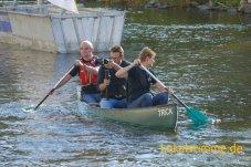 ls_lenne-lebt-altena-pappbootrennen_180930_28
