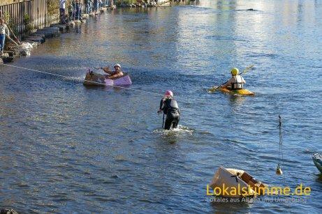 ls_lenne-lebt-altena-pappbootrennen_180930_37