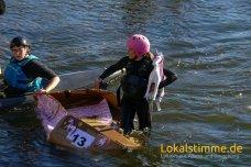 ls_lenne-lebt-altena-pappbootrennen_180930_41