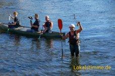 ls_lenne-lebt-altena-pappbootrennen_180930_42