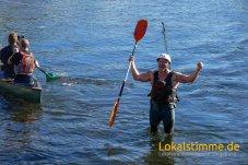 ls_lenne-lebt-altena-pappbootrennen_180930_44