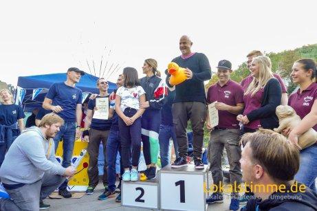 ls_lenne-lebt-altena-pappbootrennen_180930_59