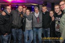 ls_rock-in-der-röhre_180929_16