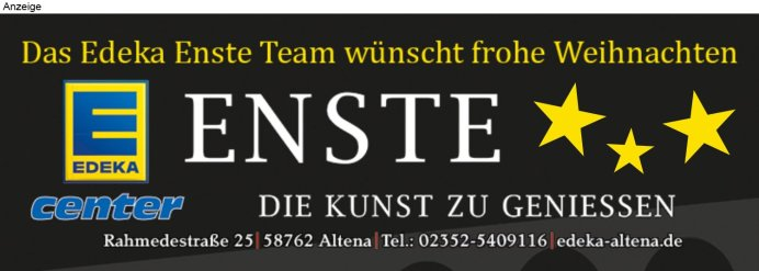 Kassentisch_Anzeige_Enste_971_201615045_RZ.indd