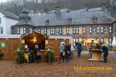 ls_weihnachtsmarkt-altena_181207_02