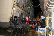 ls_weihnachtsmarkt-altena_181207_17