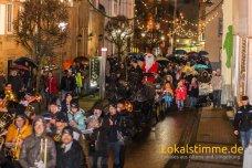 ls_weihnachtsmarkt-altena_181207_24