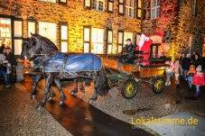 ls_weihnachtsmarkt-altena_181207_28