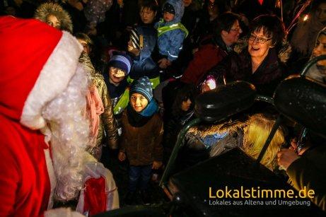 ls_weihnachtsmarkt-altena_181207_32