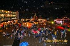 ls_weihnachtsmarkt-altena_181207_33