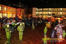 ls_weihnachtsmarkt-altena_181207_37