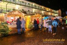 ls_weihnachtsmarkt-altena_181207_40