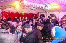 ls_weihnachtsmarkt-altena_181207_44