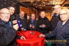 ls_weihnachtsmarkt-altena_181207_58