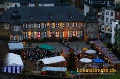 ls_weihnachtsmarkt-altena_181208_01