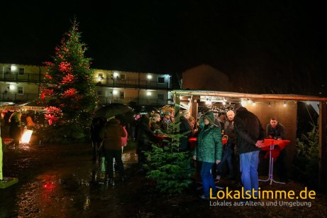 ls_weihnachtsmarkt-altena_181208_23