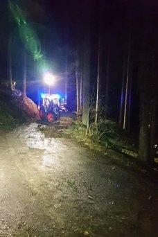 Foto: Feuerwehr Nachrodt-Wiblingwerde