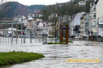 ls_hochwasser-altena-2019_190316_10