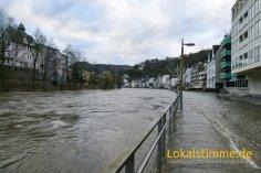 ls_hochwasser-altena-2019_190316_16