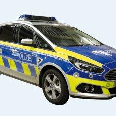 Fotos: Polizei MK