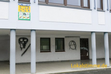 ls_graffiti-burggymnasium-altena_190405_01