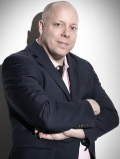 Guido Müller FDP