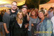 ls_ibsv-schützenfest-2019-freitag_190705_33