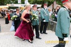 ls_ibsv-schützenfest-2019-samstag_190706_04