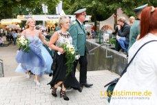ls_ibsv-schützenfest-2019-samstag_190706_05