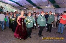 ls_ibsv-schützenfest-2019-samstag_190706_09
