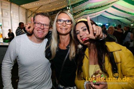 ls_ibsv-schützenfest-2019-samstag_190706_100