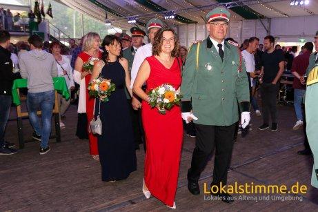 ls_ibsv-schützenfest-2019-samstag_190706_11