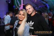 ls_ibsv-schützenfest-2019-samstag_190706_113