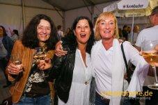 ls_ibsv-schützenfest-2019-samstag_190706_128