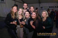 ls_ibsv-schützenfest-2019-samstag_190706_131