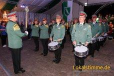 ls_ibsv-schützenfest-2019-samstag_190706_14