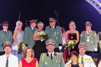 ls_ibsv-schützenfest-2019-samstag_190706_18