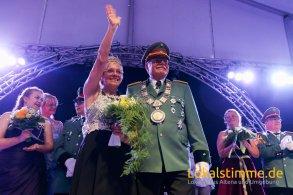 ls_ibsv-schützenfest-2019-samstag_190706_33